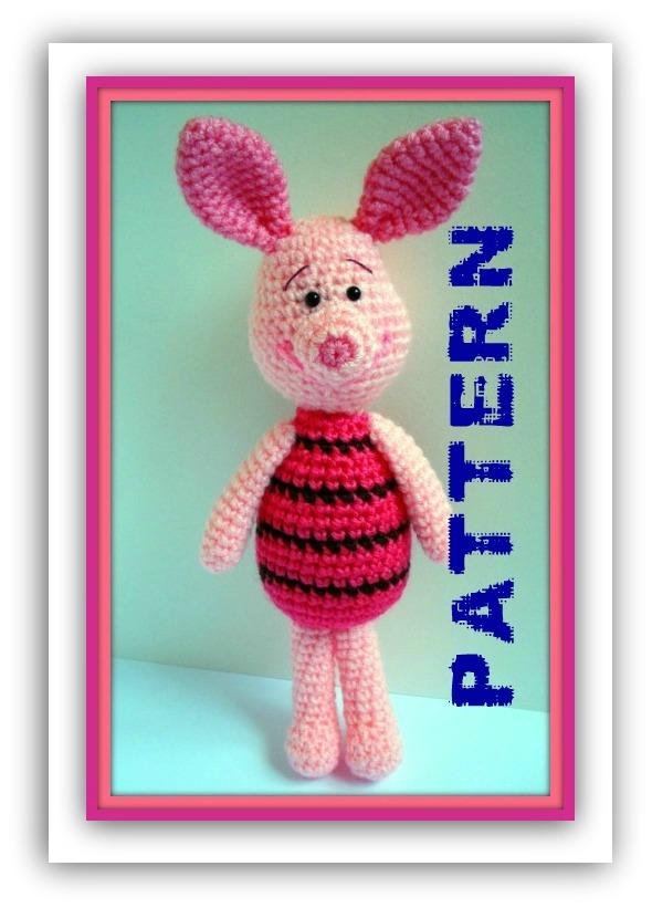 Easy Fun Yarn Small Crafts