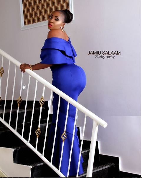 Image result for Anita Joseph release stunning photos as she turns a year older today