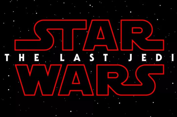 MOVIES: Star Wars: The Last Jedi - News Roundup *Updated 19th November 2017*