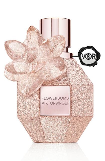 viktor-rolf-flowerbomb