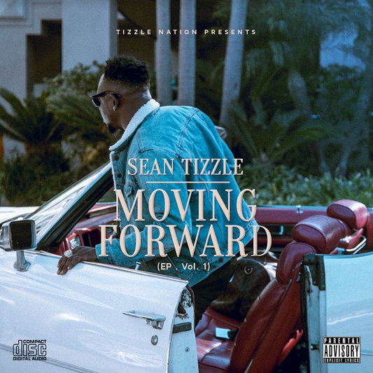 Sean Tizzle ft. Davido – Dide | Moving Forward EP Vol. 1 OUT NOW!