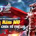 Tải Game Mu Origin Online Cho Android, iOS