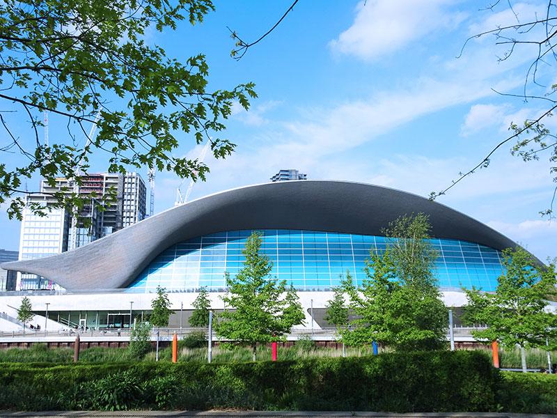 Zaha_Hadid_London_Swimming_Pool