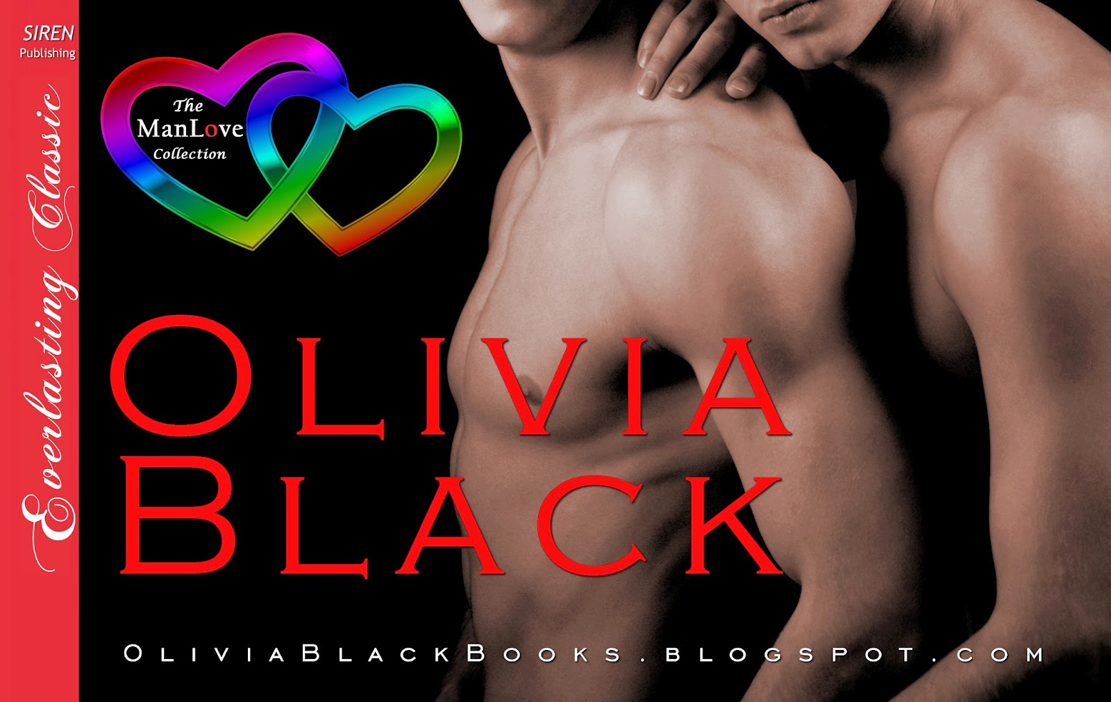 www.bookstrand.com/olivia-black