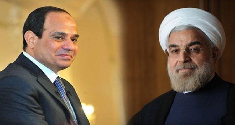 وكالة أنباء ايرانية تؤكد لقاء وزير البترول المصري بنظيره الايراني في طهران اليوم