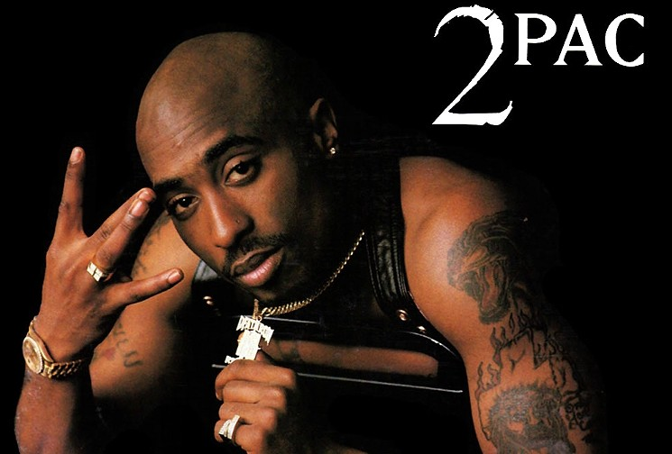 2pac Shakur Jay Sean Ride It Remix , 2pac Jay Sean Ride it Remix Mp3 , 2pac Ride It Jay Sean Remix Mp3 , 2pac Shakur Mp3 Download