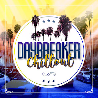 MP3 download Various Artists - Daybreaker Chillout iTunes plus aac m4a mp3