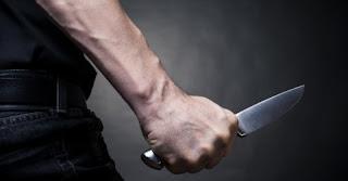 site policia mg - morreu após tentar matar policial