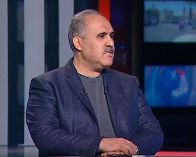 أبو شنب: مصر ستُقدم رؤية متكاملة لملفات المصالحة والهدنة مع إسرائيل قريبًا التفاصيل من هناا