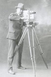 old-movie-camera