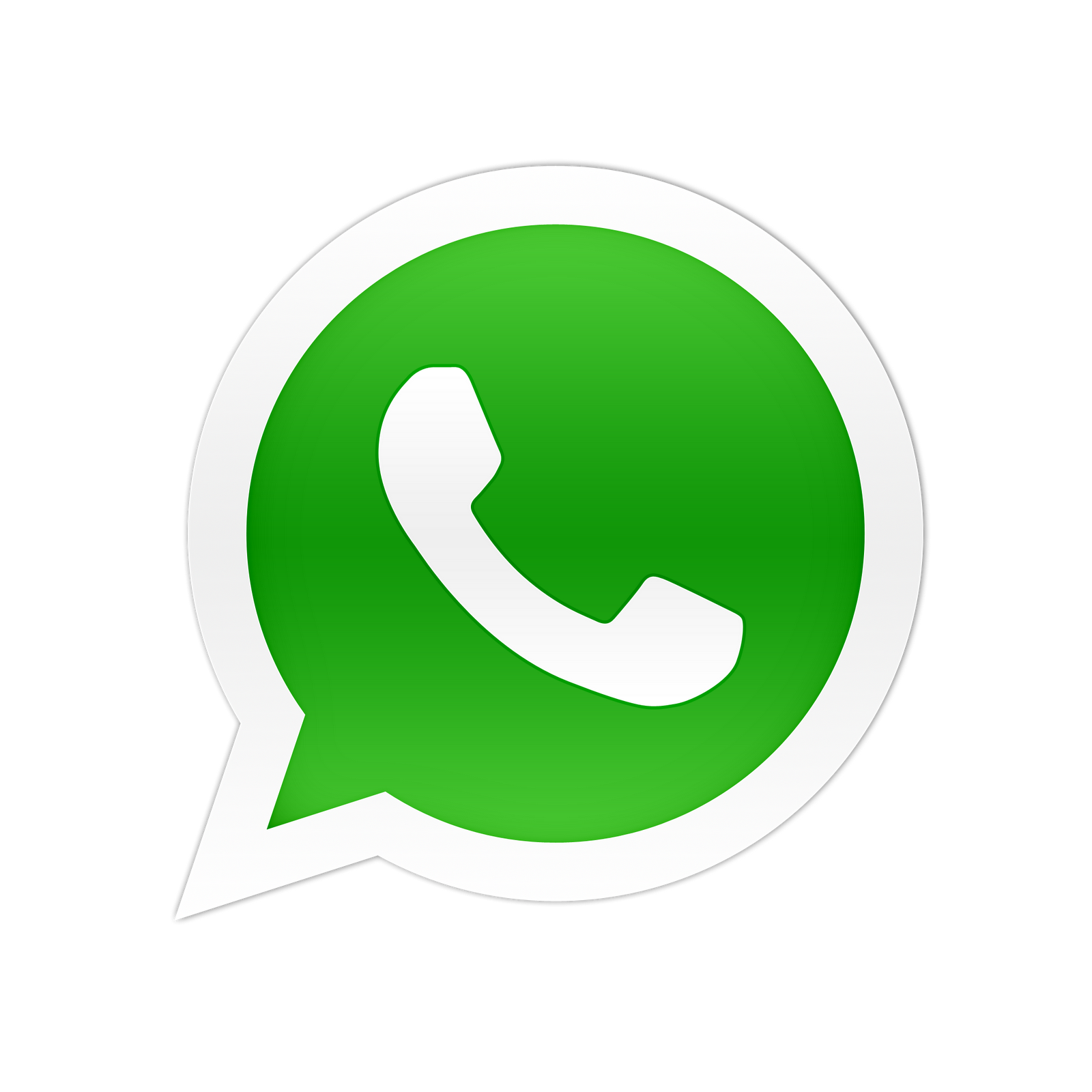 People Technology Interaction Pti Whatsapp