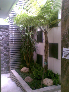 Galeri Taman - Tukang Taman Surabaya 37