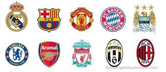 Beberapa Club Sepak Bola Eropa Terkaya Di Dunia