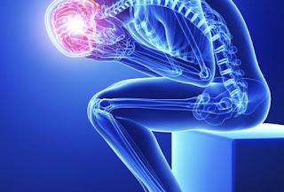 Fungsi Neurosains Beserta Penyebab Kerusakan Otak