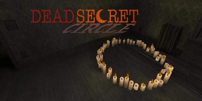 Dead-Secret-Circle