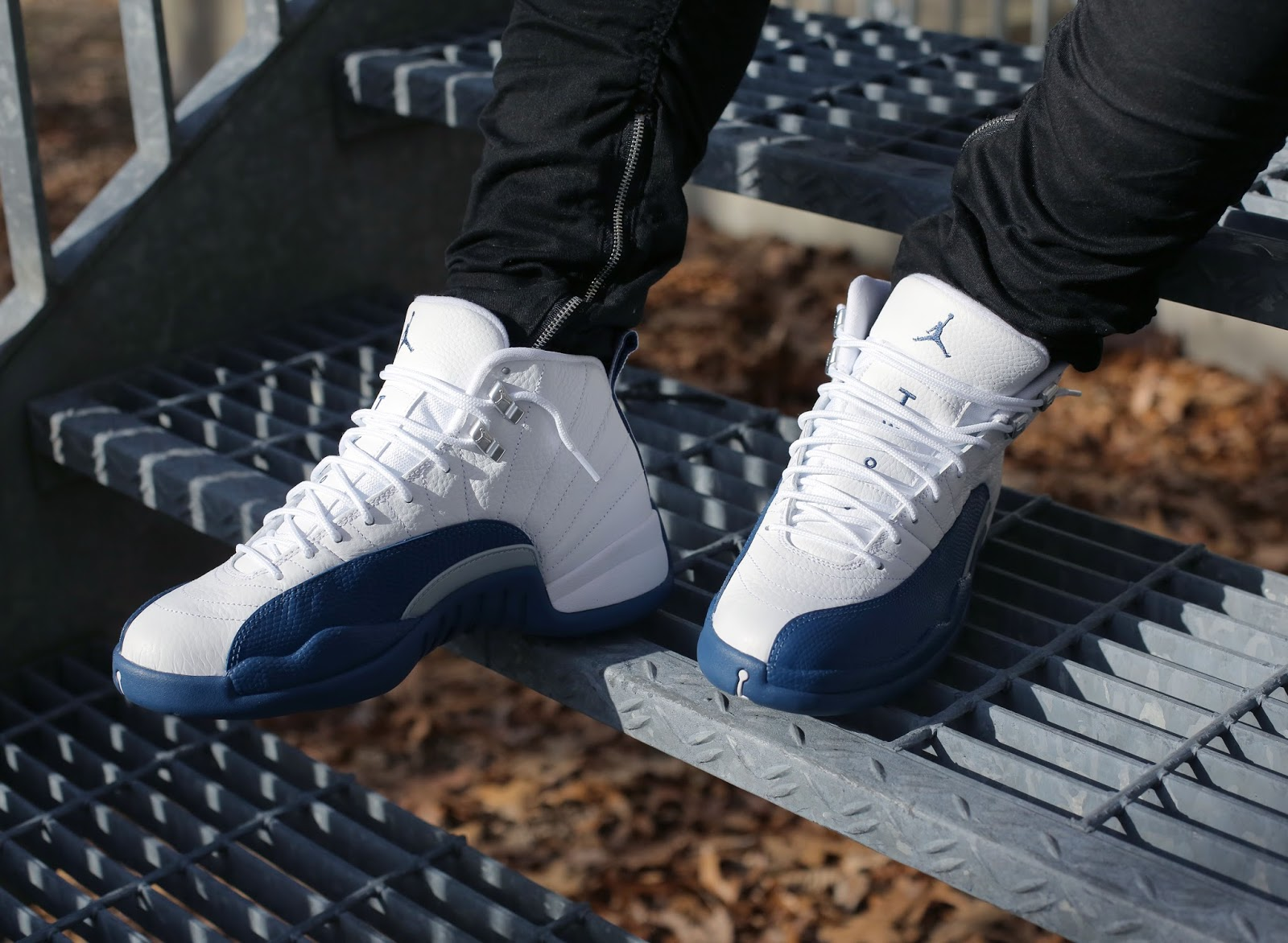 ajordanxi Your  1 Source For Sneaker Release Dates  The Release Date ... 55fa32563