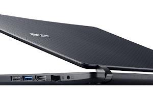 Acer V3-371 5