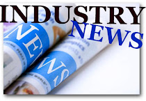 Restaurant Industry News