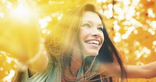 12 λόγοι πού η ζωή της χωρισμένης είναι ευκολάκι