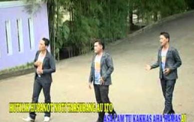Lam Arga Trio Hotel Dairi lirik dan kunci gitar