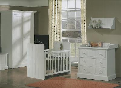 dormitorio-infantil