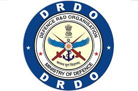DRDO SASE Recruitment