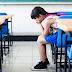 Çocuklardaki Sosyal Fobinin Kaynağı
