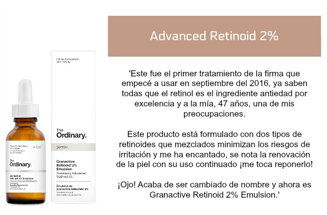 advanced_retinoid_the_ordinary_obeblog_beautyblog