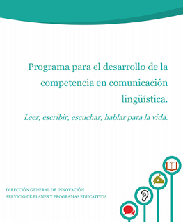 http://portal.ced.junta-andalucia.es/educacion/webportal/ishare-servlet/content/28384834-ddb3-4372-bafd-55daa23ae63b