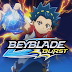 DESCARGA BEYBLADE BURST app GRATIS (ULTIMA VERSION FULL E ILIMITADA)