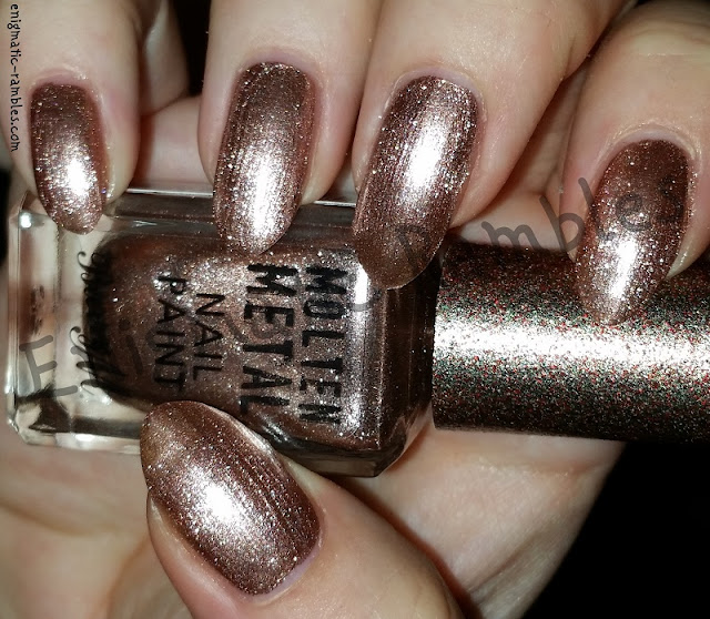 Swatch-Barry-M-Pink-Ice-Molten-Metal