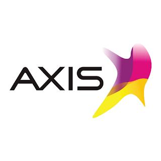 Harga Axis