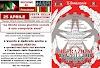 INIZIATIVE 73° ANNIVERSARIO DELLA LIBERAZIONE