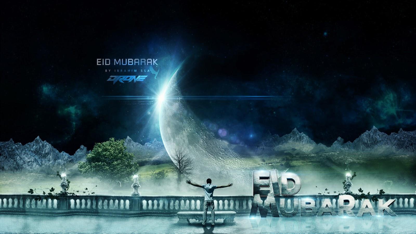 Hd wallpaper eid mubarak - Eid Mubarak Hd Wallpaper Pictures For Family 2