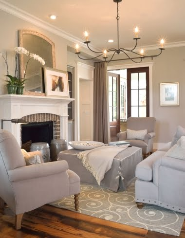 coastal rugs decor ideas and room design ideas