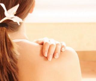 Cara mengobati panu secara alami dan cepat | Artikel ...