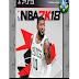 NBA 2K18 para PS3 Jogo em Mídia Digital