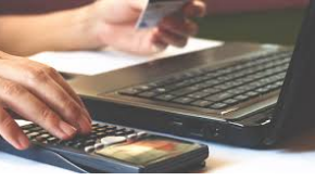 Understanding Online Loans