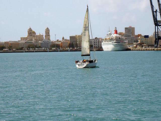 costa-de-Cádiz