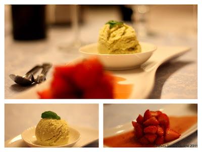 Sweet Dreams! Die besten Eisrezepte aller Zeiten! | Arthurs Tochter kocht. Der Blog für Food, Wine, Travel & Love von Astrid Paul