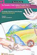 Judul Buku : Tes Davido-CHaD dalam Praktik Klinis – Tes Gambar Klinis Proyektif Pengarang : Roseline Davido Penerbit : Salemba Humanika