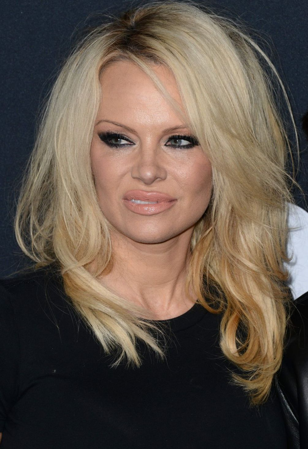 Forum on this topic: Heather Lauren Olson, pamela-anderson-born-july-1-1967-age/