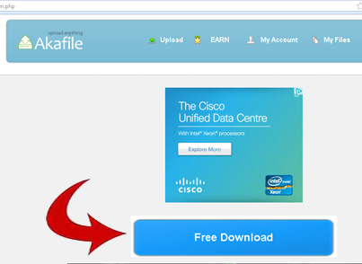 Umax astra 4100 scanner driver for windows 7 32bit free download