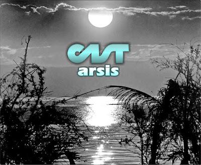 Cast - Arsis