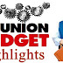 Union Budget 2017-2018 All Highlights In Hindi