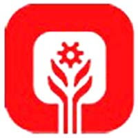 Rajkot Nagarik Sahakari Bank Limited (RNSB) Recruitment 2017 for Branch Manager