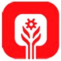 RNSB Rajkot Recruitment 2016 for Junior Executive (Traniee - Banking)