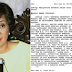 LOOK: Shocking revelation! CIA documents reveals Cory Aquino's 1989 requests for 'US Airstrike' vs Filipino soldiers