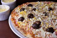 http://www.pizzamaniacos.com.br/2016/04/receitas-originais-pizzamaniacos-pizza_28.html