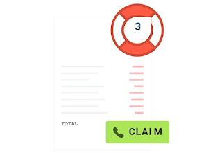 Klaim asuransi kendaraan bermotor di MSIG Online